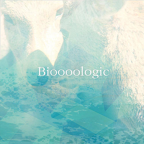 Bioooologic by Bioooo