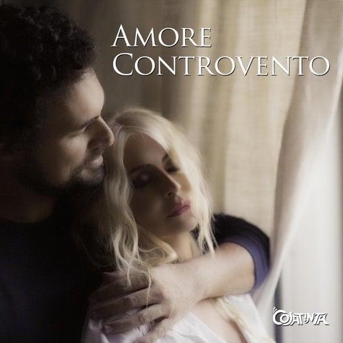 Amore controvento by Cosatinta