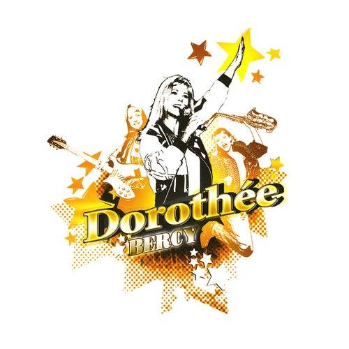 Dorothée Bercy (Double album Live) de Dorothée