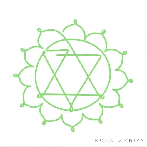 Heart by Kula Kriya