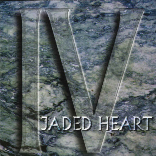 IV by Jaded Heart