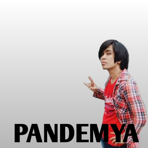 PANDEMYA (Acoustic Version) by Marvin de Leon