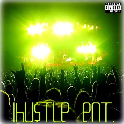 E.M.I.N.E.M by Various Artists