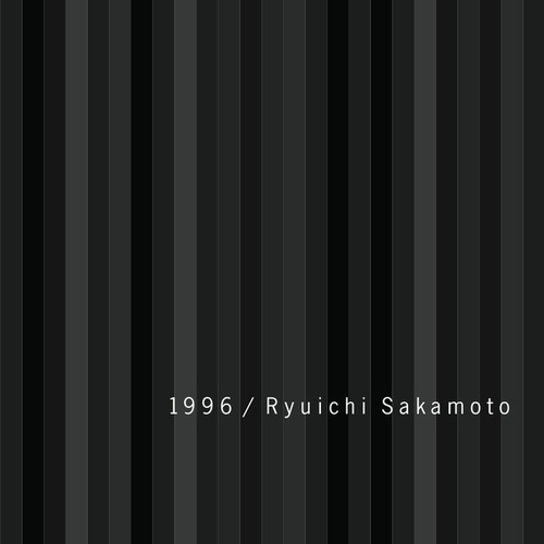 1996 by Ryuichi Sakamoto