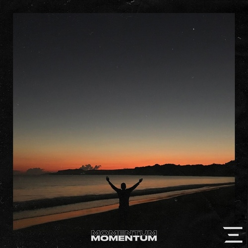 Momentum by Exeat
