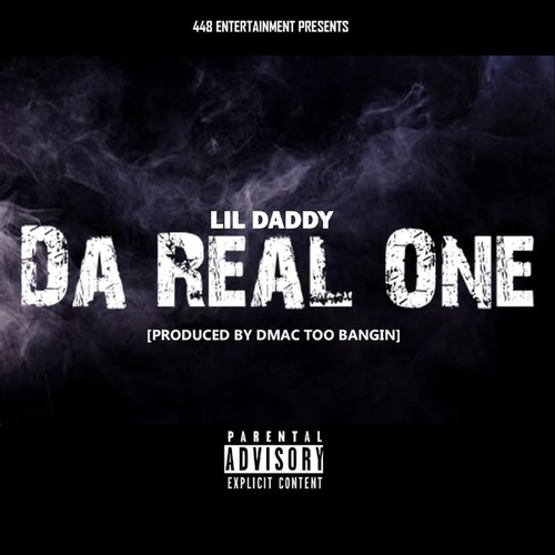 DA REAL ONE by Lil Daddy
