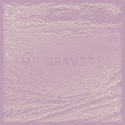 No Gravity by Mnevis