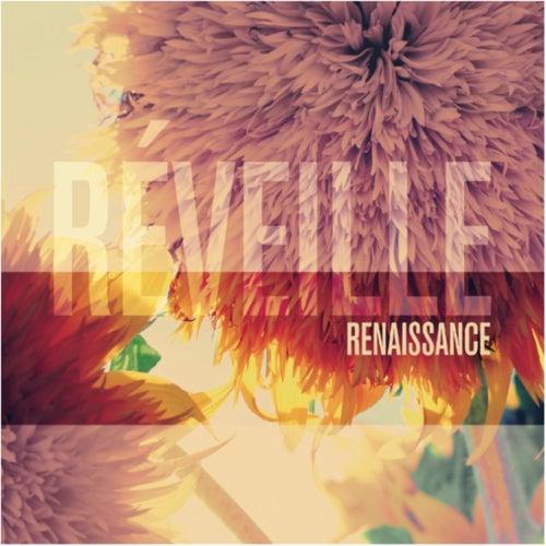 Réveille de Renaissance