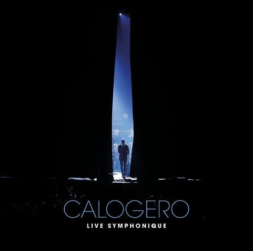 En Concert de Calogero