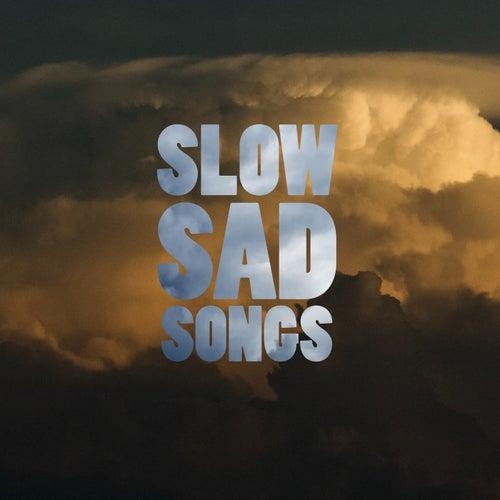 slow sad songs di Various Artists
