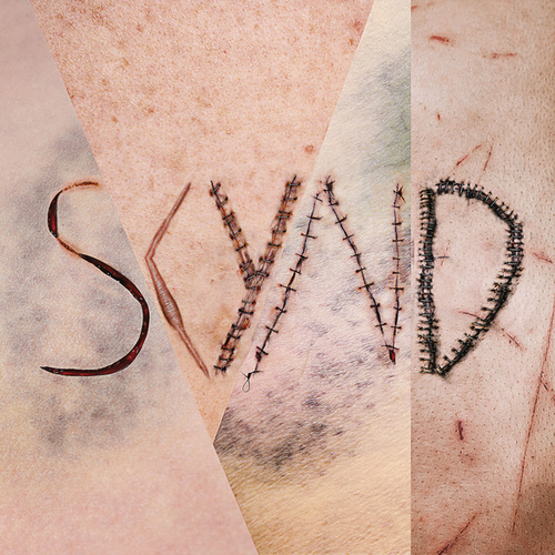 Chapter I by Skynd