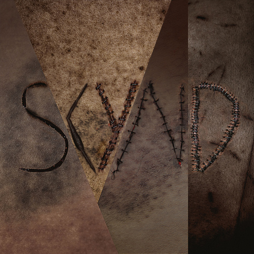 Chapter II by Skynd