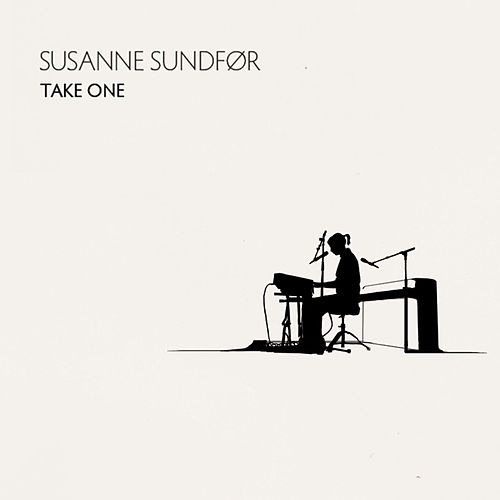 Take One by Susanne Sundfør