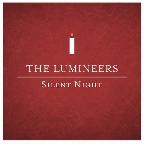 Silent Night de The Lumineers