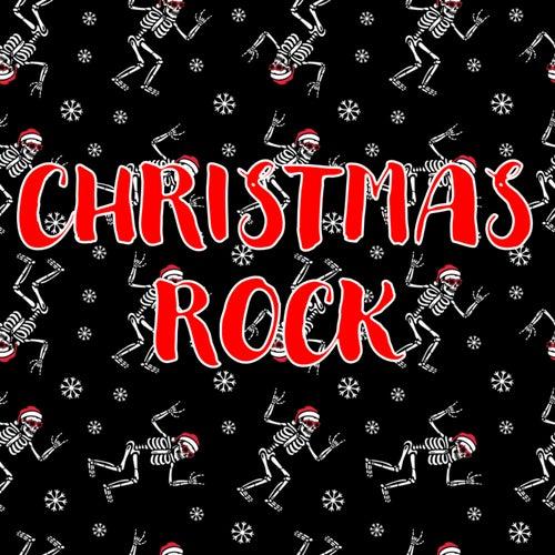 Christmas Rock de Various Artists