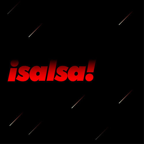 ¡Salsa! by Various Artists
