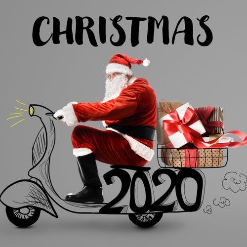 Christmas 2020 von Various Artists