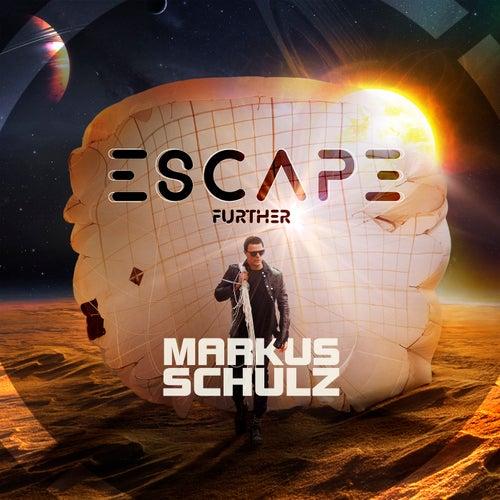 Escape [Further] by Markus Schulz