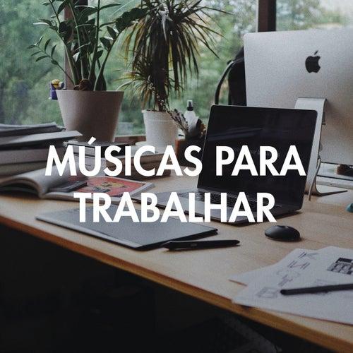 Músicas Para Trabalhar de Various Artists