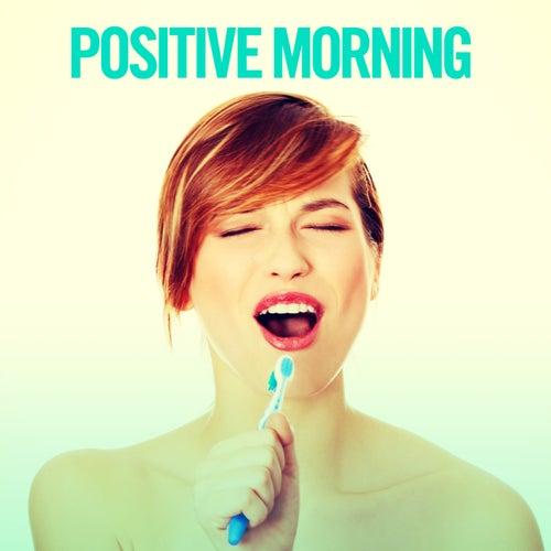Positive Morning de Various Artists