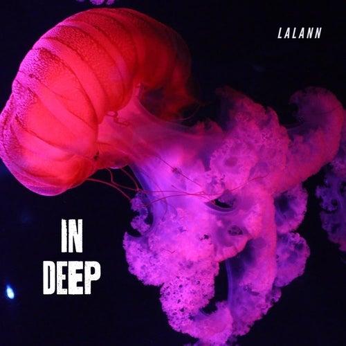 In Deep fra Lalann