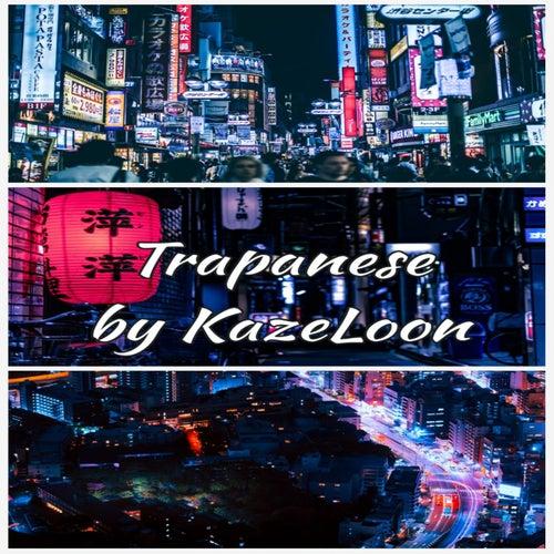 Trapanese von Kazeloon (Original Hoodstar)