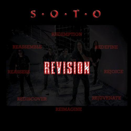 Revision de Soto