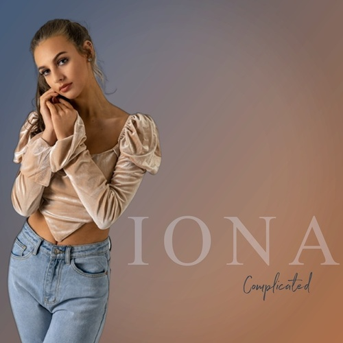 Complicated de Iona