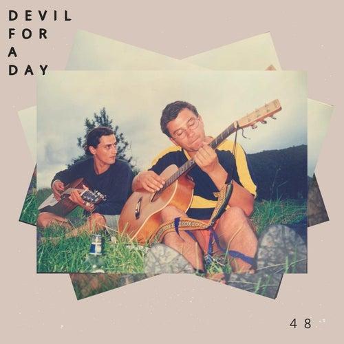 Devil for a Day von The 48