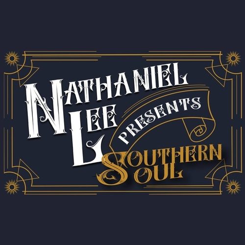 Southern Soul by Nathaniel Lee