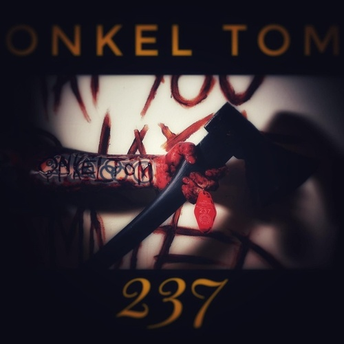 237 by Onkel Tom