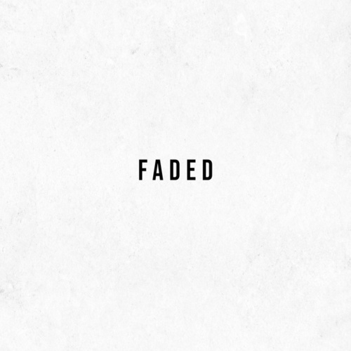 Faded by Bucklefish