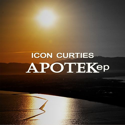 Apotek - EP by Icon Curties