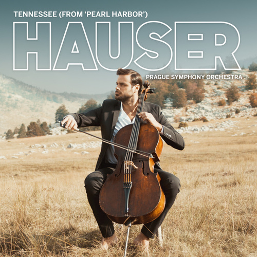 Tennessee (from 'Pearl Harbor') von Hauser