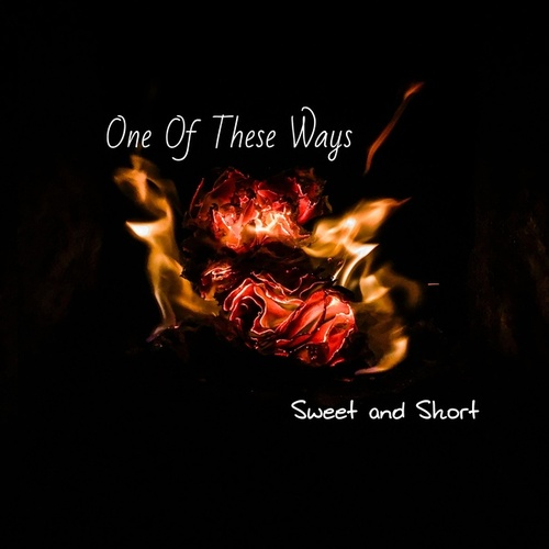 One Of These Ways by Sweet and Short