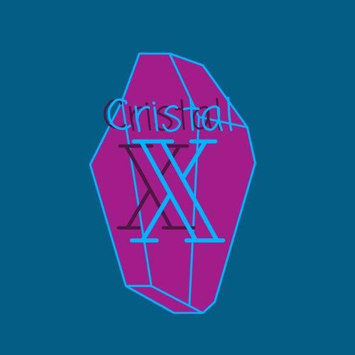 Cristal by X