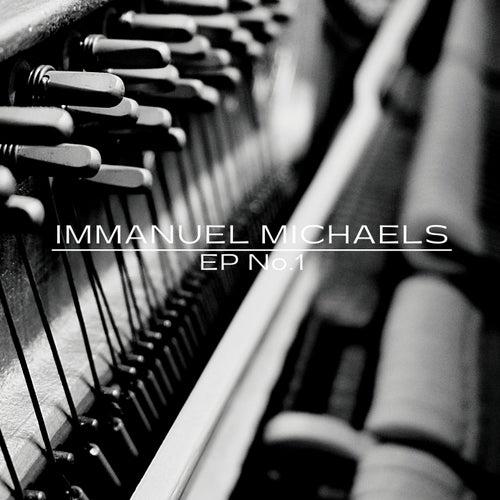 EP No. 1 von Immanuel Michaels