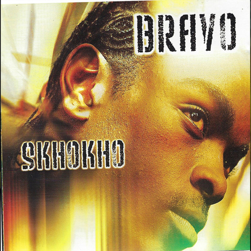 Skhokho by Bravo