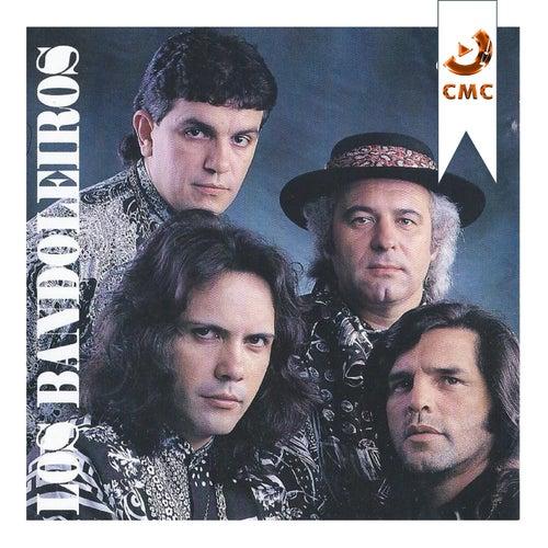 Los Bandoleiros fra Los Bandoleiros