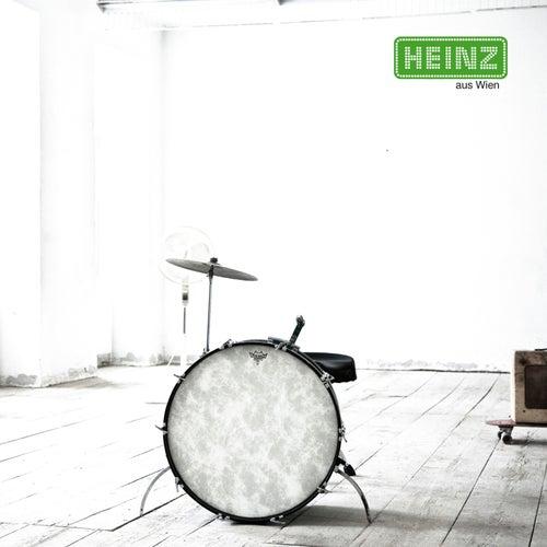 Heinz by Heinz aus Wien