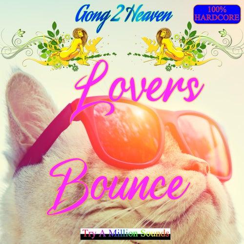 Lovers Bounce de Gong 2 Heaven