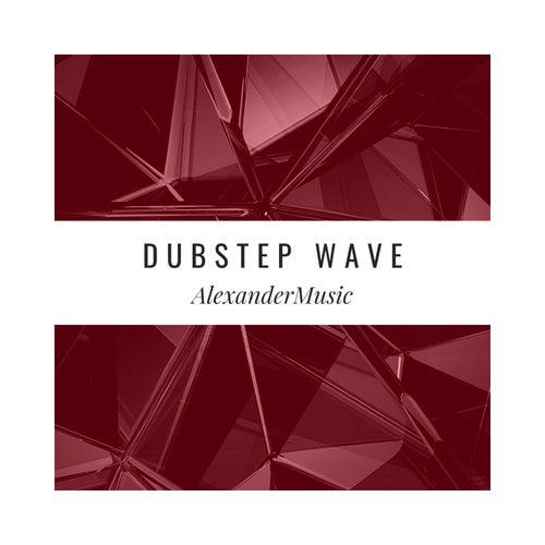 Dubstep Wave de Alexander Music