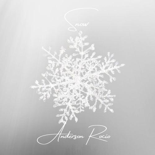 Snow de Anderson Rocio