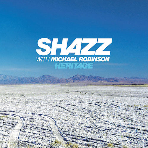 Heritage von Shazz