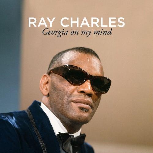 Georgia on My Mind (Original Master Recording) by Ray Charles