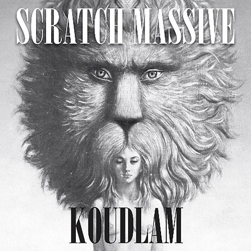 Waiting for a sign feat. Koudlam EP di Scratch Massive
