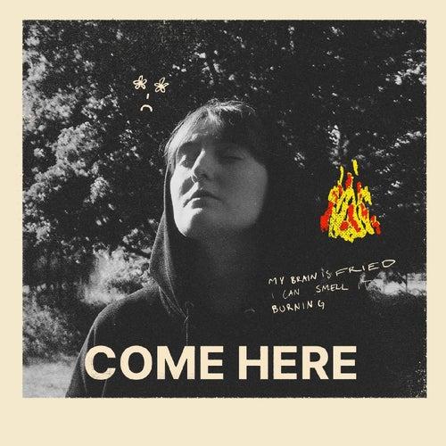 Come Here de Wy