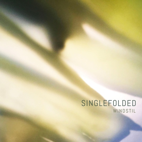 Singlefolded by Windstil