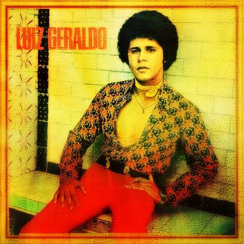 Luiz Geraldo, 1977 de Luiz Geraldo