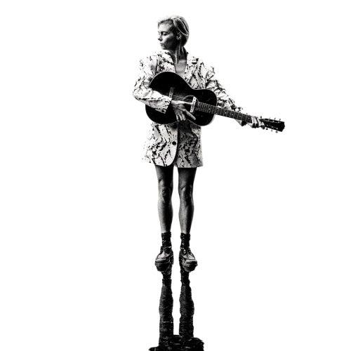 When You Were Mine (feat. Kaiser Quartett) (Naked Version) von Anna Ternheim